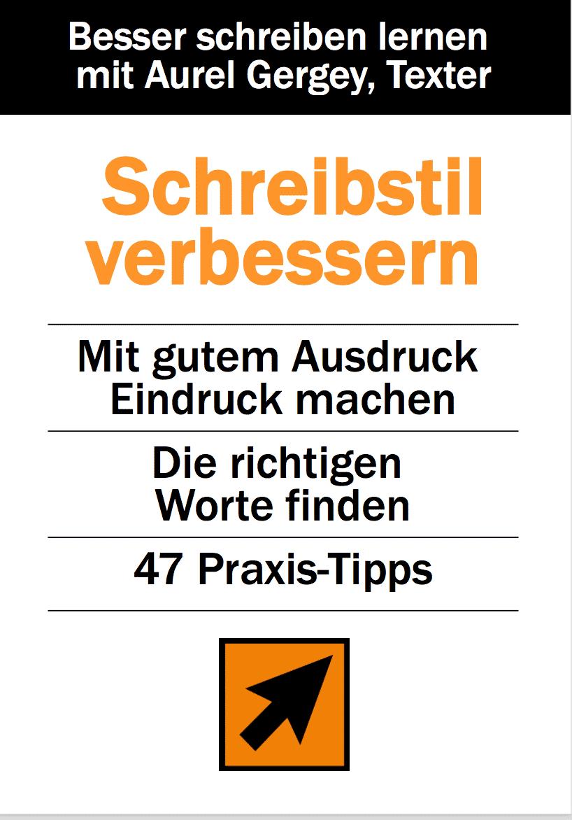 /wp-content/uploads/besser-schreiben-lernen.pdf
