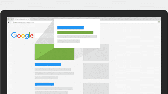 Google Ads-Anzeigen-Optimierung