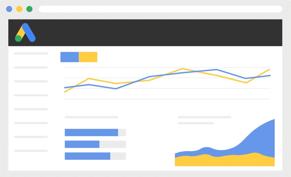 Google Ads-Kampagnenmanagement